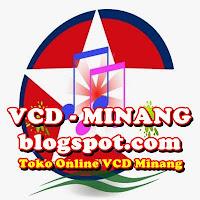 Yan Juneid - Dayuang Pariaman (Full Album Gamad)