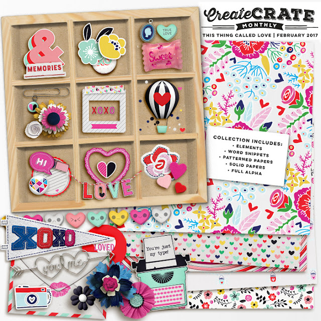 http://the-lilypad.com/store/Create-Crate-Monthly/