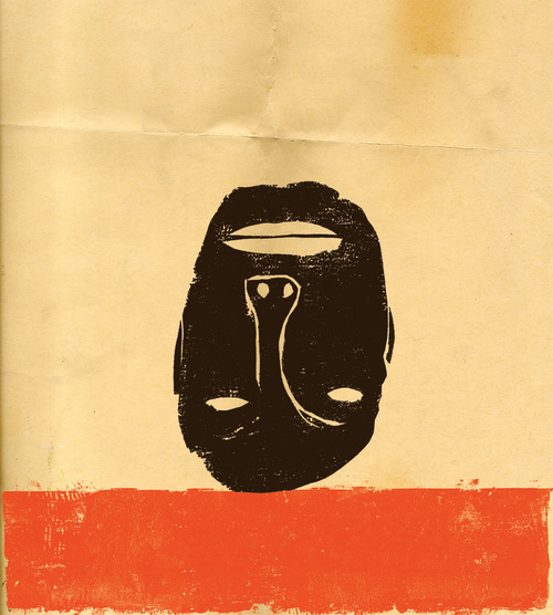55 Years Of Nigerian Literature: Chinua Achebe And The Art