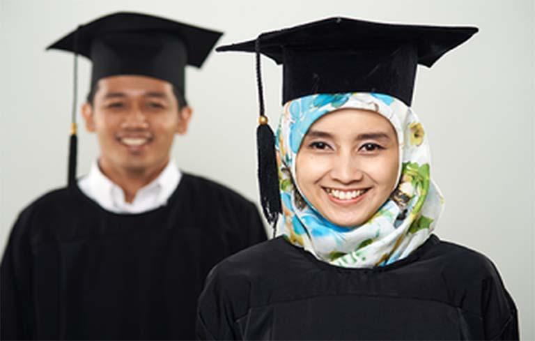 Pendaftaran Beasiswa LPDP 2019 Segera Dibuka, Inilah 11 Syarat Yang Harus Dipenuhi