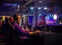 I 20 Giochi più giocati su PC nel 2019