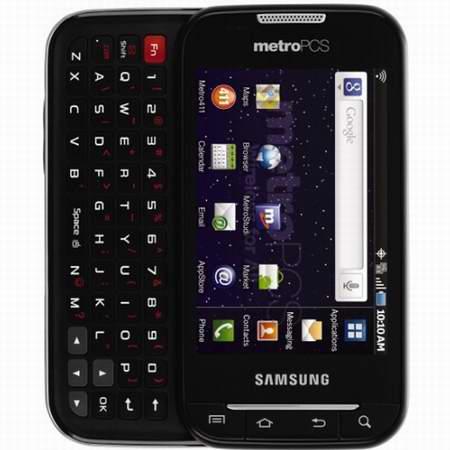 prepaid phones on sale this week ap 24 ap 30 prepaid phone news rh prepaidphonenews com