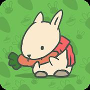 Tsuki Adventure Unlimited Carrots MOD APK