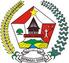 Pemilihan Bupati Tapanuli Utara - Pilkada Taput Periode 2018-2023