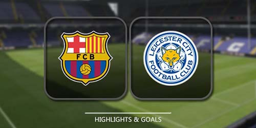 Barcelona-vs-Leicester-City-Highlights-Full-Match