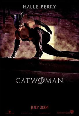 Catwoman 2004 Dual Audio Hindi 480p BluRay 300MB