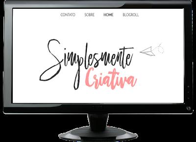 http://www.simplesmentecriativa.com.br/