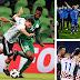 Croacia, Islandia y Nigeria: un repaso por los rivales de Argentina en #Rusia2018