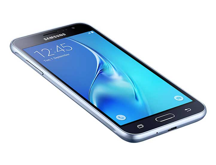 How To Remove FRP Lock On Samsung J3 SM-J320F - Android Info