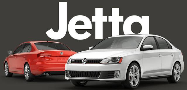 Olympia Auto Mall - 2016 Volkswagen Jetta