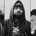 Wu-Tang Clan de regreso y presentan nuevo track: Don't Stop