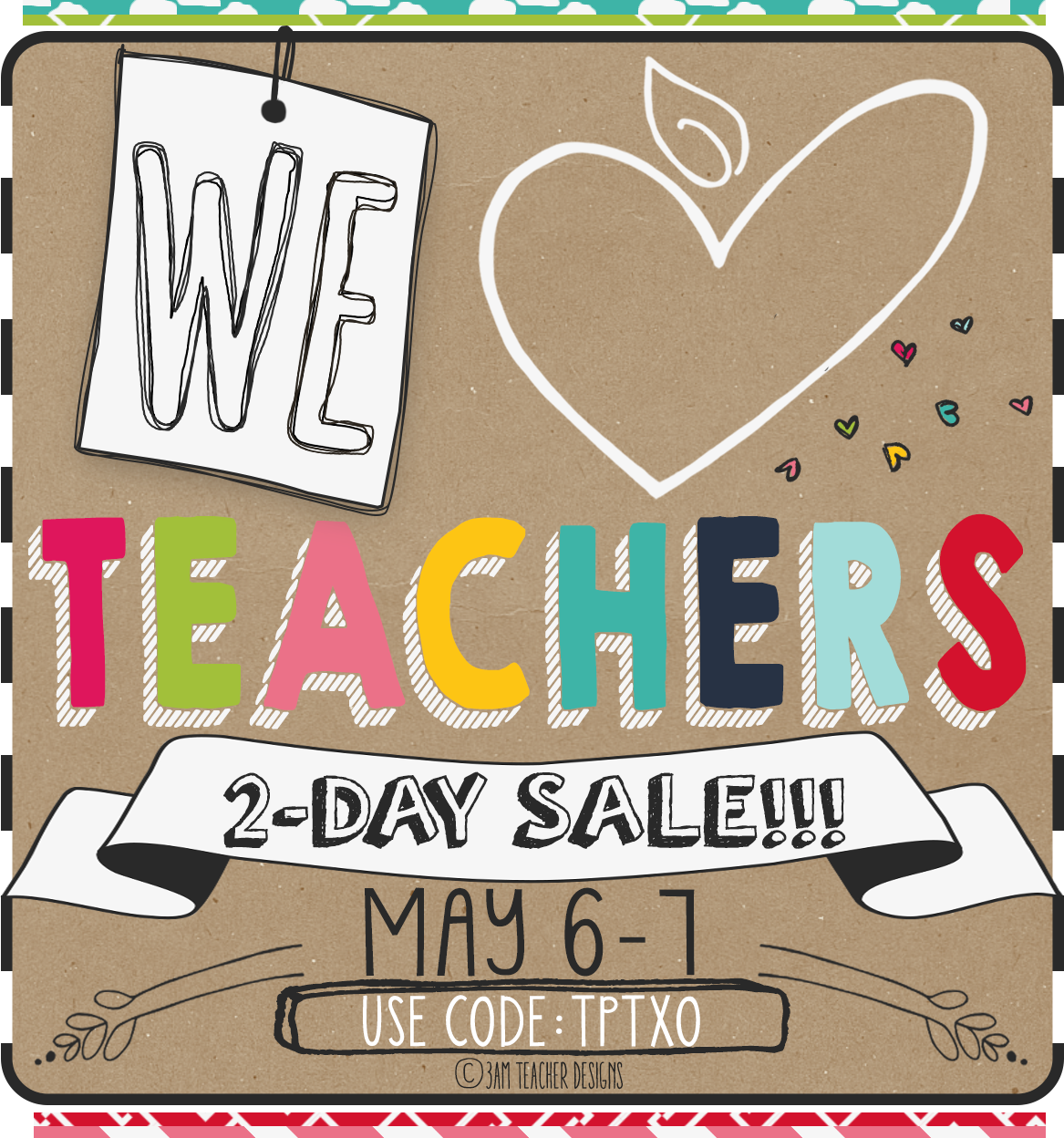 http://www.teacherspayteachers.com/Product/Idioms-Center-Game-Task-Cards-and-Writing-Center-for-L45b-1236769