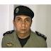 Major Terceiro fala da morte de bandido e prisão de outro na noite desta quarta-feira em Cajazeiras