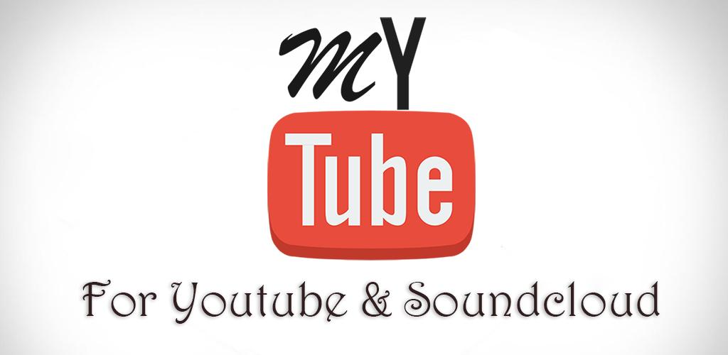 CobraDevLand: MyTube : Floating tube popup player