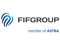 Lowongan Kerja di PT Federal Internasional Finance (FIF Group) - Area Sukoharjo dan Karanganyar