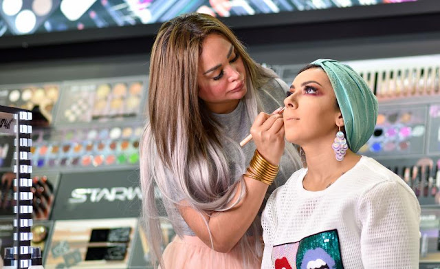 Beautyworld Middle East 2019 to feature 1,780 exhibitors
