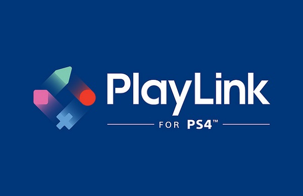 Sony PlayLink app released for PS4, turns your phone/tablet into a versatile controller