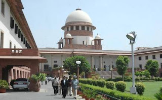 sc-wants-talk-on-ayodhya-issue
