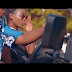 VIDEO:Joh Maker-Wanataka:Download