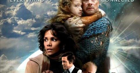 Cloud Atlas Full Movie Download