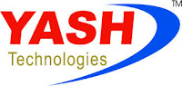Yash Technology recruitment 2016