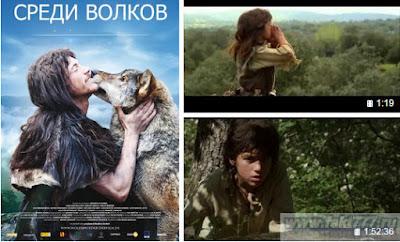 Фильмы, какой выбрать