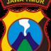 Daftar Alamat Dan No.Tilpun Polres Di Jawa Timur
