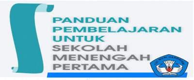 Panduan Pembelajaran untuk SMP Sesuai Permendikbud No23 Tahun 2016 (Terpdate 2017/2018)