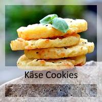http://christinamachtwas.blogspot.de/2014/05/knusperreich-cookies-salzige-kasecookies.html