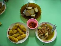 Wisata Kuliner Sumenep Kuliner Bangsakoe