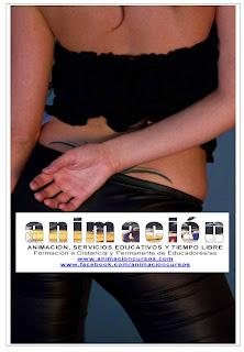 http://animacion.synthasite.com/curso-mediador-en-educacion-afectivo-sexual.php
