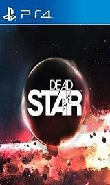 46a34240f33c44f8076a93c6a432d4501c1e58f7 - Dead Star PS4 PKG 5.05