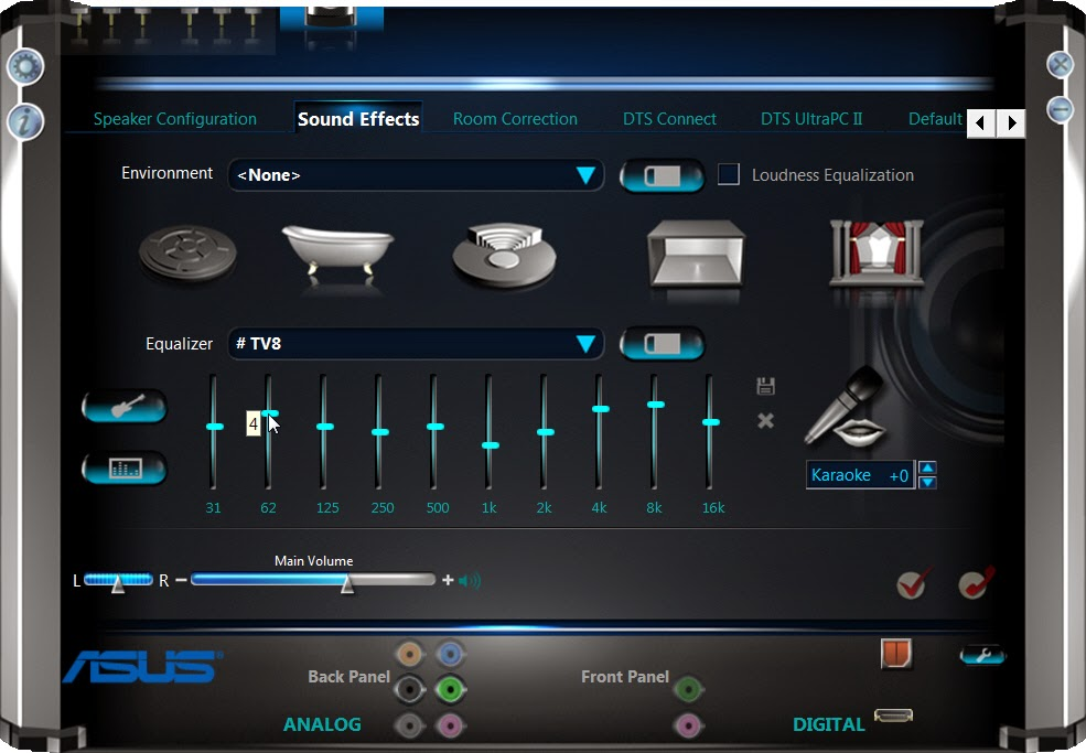 Realtek High Definition Audio Xp 32 64bit Download Direct
