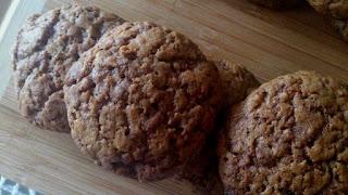 galletas turrón chocolate suchard cookies caseras navidad navideña desayuno postre merienda casera horno sencillas ricas chocolate tiernas cuca