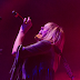 Grace Potter / Rayland Baxter @ the Pageant, St. Louis, MO