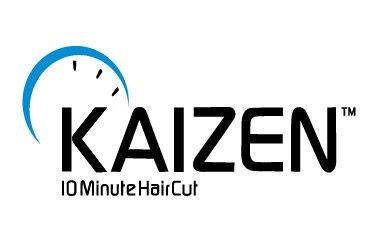 Lowongan Kerja Pekanbaru : Kaizen Haircut Juni 2017