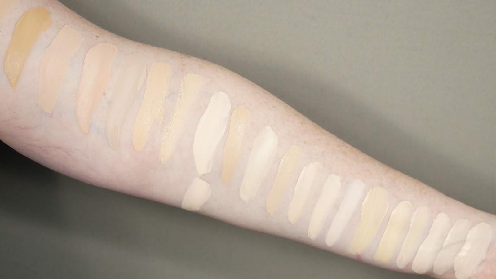 Even Better Makeup Broad Spectrum by Clinique #3