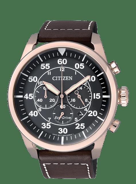 orologi natale