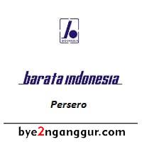 Lowongan Kerja BUMN PT Barata Indonesia 2018