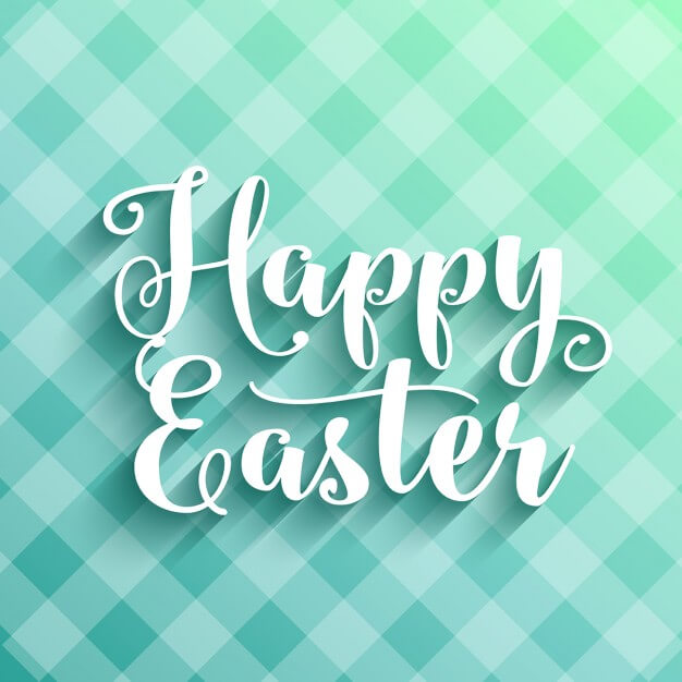 Cute Easter Pics and Easter Images Download