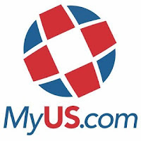 myus customer care number