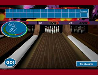 http://paman-guru.blogspot.com/p/bowling.html