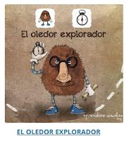 http://www.aprendicesvisuales.com/cuentos/cuentos-digitales/eloledorexplorador/