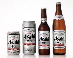 Japanese beer market asahi beer essay