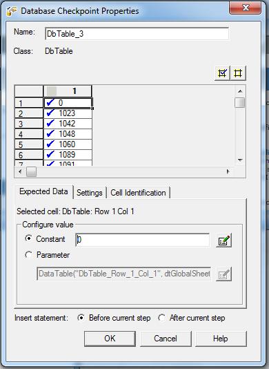 Automation Concepts in QTP and Selenium   : QTP Basics Tutorials
