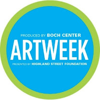 ArtWeek Franklin