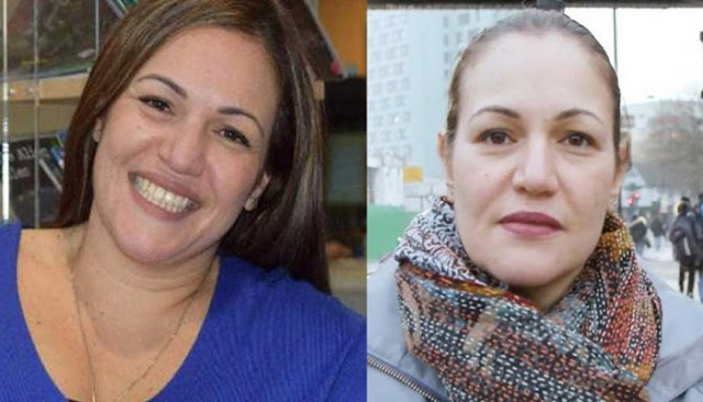 Ελληνίδα σε σχολείο του Λονδίνου αναδείχθηκε Παγκόσμια Δασκάλα