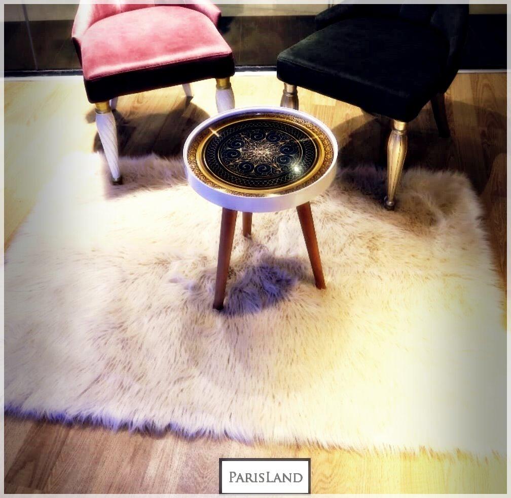 FurnitureDesign-72155983275