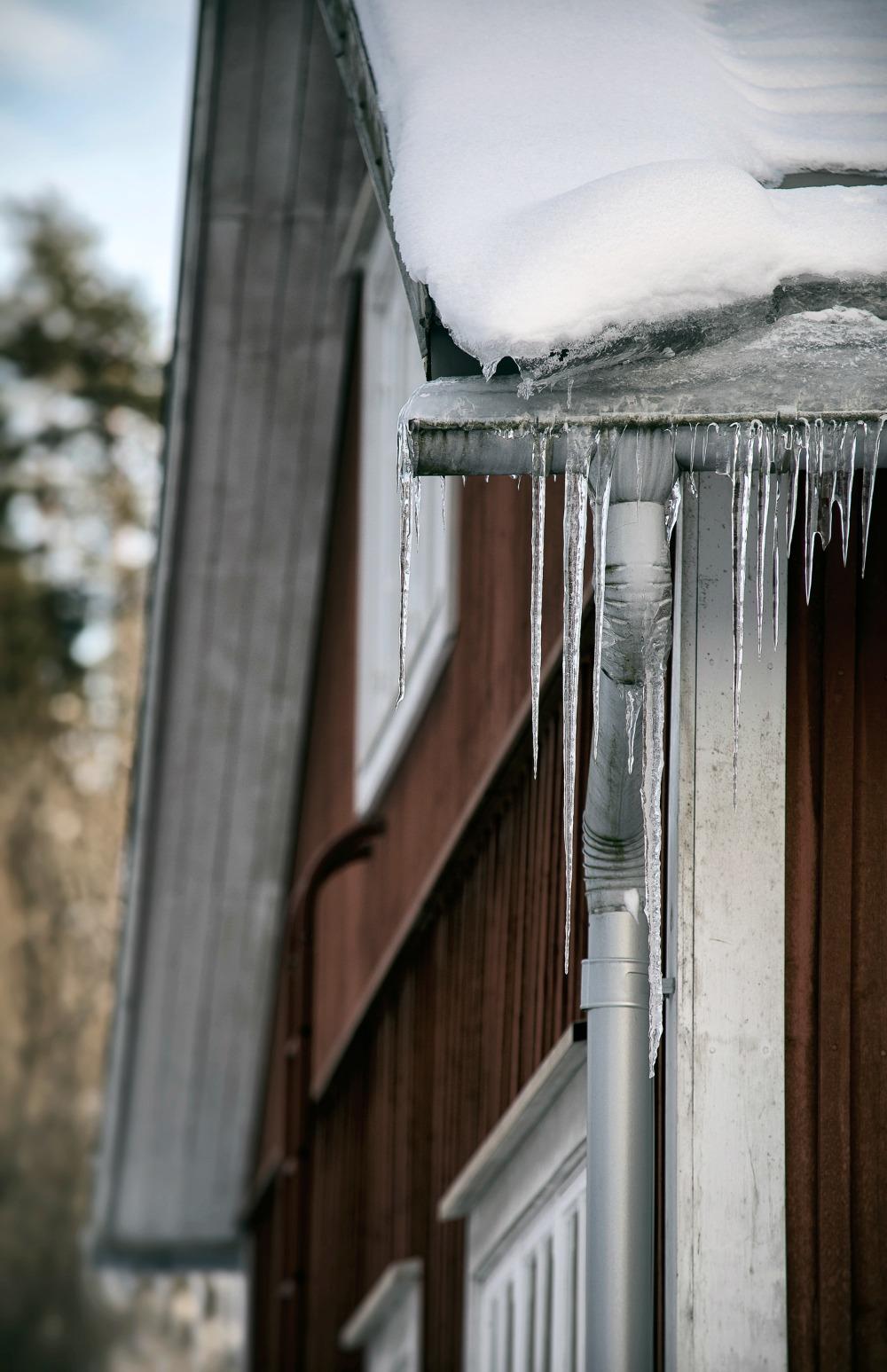 talvi, winter, espoo, visitespoo, Visualaddict, valokuvaaja, Frida Steiner, luontokuva, nature, valokuvaus, outdoors, scandinavia, nordic, finland, visitfinland,, lumi, snow, scenery, ice
