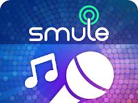 Sing! Karaoke by Smule  APK (VIP Unlocked - Full Access) Download Lates Version Update Terbaru 2016